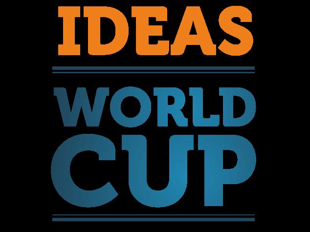 Ideas World Cup